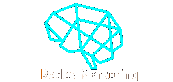 Redes Marketing